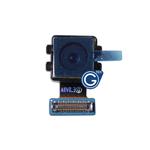 Samsung Galaxy A8 SM-A800F Back Camera