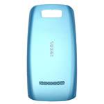 Nokia 305 Asha Battery Cover - Blue - 0259034