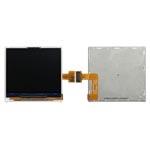Samsung B3210 CorbyTXT, B3210 Genio Qwerty Lcd Module Assy