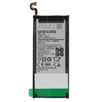 Genuine Samsung SM-G935F Galaxy S7 Edge Battery Li-Ion EB-BG935ABE 3600mAh-Samsung part no: GH43-04575B