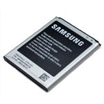 Genuine Samsung GT-I9082 Galaxy Grand Battery Li-Ion EB535163LU 2100mAh