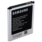 Genuine Samsung EB-L1L7LLU Battery Galaxy Premier i9260  2100 mAh