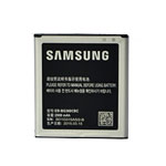 Genuine Samsung Galaxy Core SM-G630H Prime Battery EB-BG360CBC 2000mAh Rechargeable Li-ion Battery