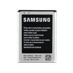 Genuine Samsung GT-S6810 Galaxy Fame Battery Li-Ion EB-L1P3DVU- Samsung part no: GH43-03816A