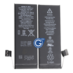 iPhone 5C Battery Compatible