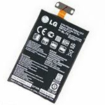 Genuine LG BL-T5 EAC61898601 Battery - E960 Nexus 4, E975 Optimus