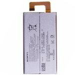 Genuine Sony XA1 Ultra G3212, G3121) Battery - P/N:1307-1549