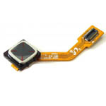Blackberry 9700 Bold Trackpad (Grade A) - HDW-28498-001
