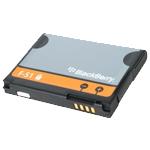 Genuine BlackBerry Torch 9800 F-S1 Battery BAT-26483-003