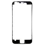 10Pcs iPhone 6 LCD Frame in Black