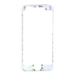 10Pcs iPhone 6 LCD Frame in White