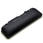 Genuine Sony C1505 Xperia E, C1605 Xperia E Dual, C1604 Xperia E Dual Bottom Cover (Black) - P/N: A/405-58570-0001, Deco Cover Bottom Cover (Black)