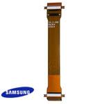 Samsung C300 Genuine Flex cable GH97-06882A