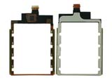 Sony ericsson C902 PBA Touch Sensor FPCB