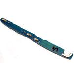 Genuine LG D855 G3 Antenna Flex Board Sub PCB Assy - LG Part no: EBR78759405