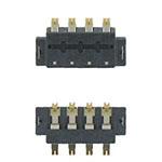 LG D855 G3 Battery Connector - LG Part Number: EAG63530401