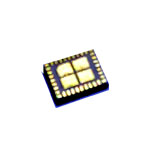 Genuine LG D855 G3 iC RX Module - LG Part number: EAT62373101