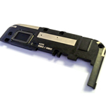 Genuine LG G-flex (D955) Speaker Module, Antenna Loudspeaker Unit Assembly - LG Part number: EAB63049901