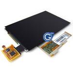 Dell Streak Mini 5 Lcd with Digitizer complete