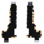 Original Flex Cable / Flat-Cable Main FPC for HTC Desire 600 P/N:51H20535-00M