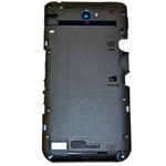Genuine Sony Xperia E4 (E2105) Middle Cover- Sony part no: A/402-58810-0001