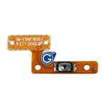 Samsung Galaxy E5 SM-E500F, E7 SM-E700F Power Flex