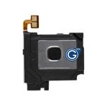 Samsung Galaxy E5 SM-E500F Loudspeaker Module