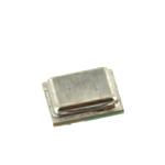 Genuine LG G4 H815 Microphone,Condenser, HMOE-J098R38-5P -38DB - LG Part no: EAB63069501