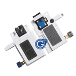 Samsung Galaxy Grand Prime G530H, G530F Loudspeaker Module