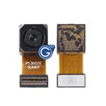 HuaWei Ascend G7 Back Camera
