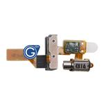 HuaWei Ascend G7 Earphone Flex