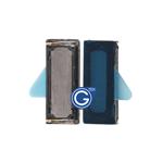 HuaWei Ascend G7 Earpiece Speaker