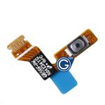 Samsung Galaxy Alpha SM-G850F Power Flex