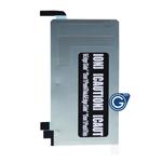 Samsung Galaxy S6 Edge SM-G925 LCD Back Adhesive