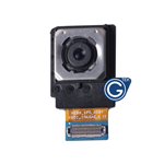 Samsung Galaxy S7 SM-G930F Back Camera