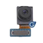 Samsung Galaxy S7 SM-G930F, S7 Edge SM-G935F Front Camera