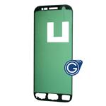 Samsung Galaxy S7 SM-G930 LCD Frame Adhesive