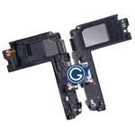 Samsung Galaxy S7 SM-G930F Loudspeaker Module in Black