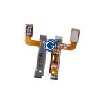 Samsung Galaxy S7 SM-G930F Power Button Flex