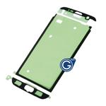 Samsung Galaxy S7 Edge SM-G935 LCD Frame Adhesive