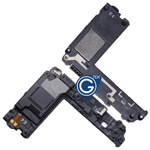 Samsung Galaxy S7 Edge SM-G935F Loudspeaker Module in Black