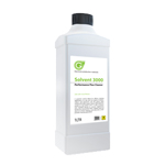 Gclean Solvent 3000 (Performance PCB Cleaner) SHIPPING TO UK ONLY