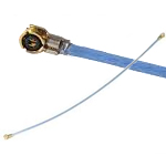 Genuine Sony C6903 Xperia Z1 Coaxial Cable A - P/N: 1272-3938