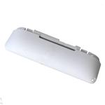 Genuine  Sony C1505 Xperia E Bottom Cover (White)- Sony part no: A/405-58570-0003