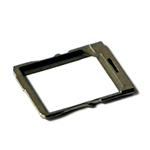 Original HTC Butterfly S - Sim Card Tray DLP -P/N:72H07633-00M, Sim Card Drawer, Sim Card Holder