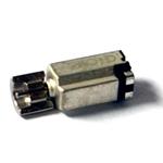 Original Vibra Motor for HTC Desire 200, Desire C - P/N:36H00954-01M, Vibra Motor