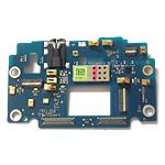 HTC One Mini 2 (M8MINn) Antenna Flex Board-Part no: 4H20504-01M;51H00965-02M