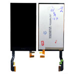 Genuine HTC One Mini 2 (M8MINn)  Complete Display LCD with Touchscreen- HTC part no:83H10108-00