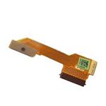 Genuine HTC One (M7) Flex-Cable / Flat-Cable Main- HTC part no: 51H20523-00M