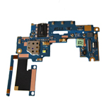 Genuine HTC One (M7) Audio Flex-Cable with Earphone Jack and Antenna- HTC part no: 51H10209-09M;51H10209-24M;54H20475-00M;51H10209-22M